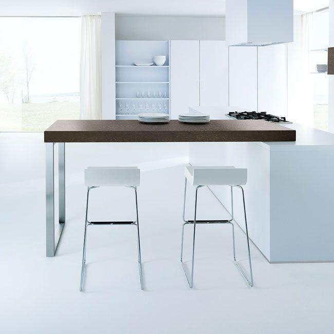 Next125 - Küche kaufen Küchenstudio Küchenplaner Küchenplanung ...